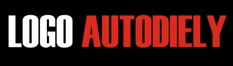 Test autoparts